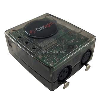Dmx Steuersoftware   Daslight Dmx Usb Bühne Licht Controller DVC4 Moving Beleuchtung Konsole DMX Software Disco DJ Bühne Licht 1536 Kanal