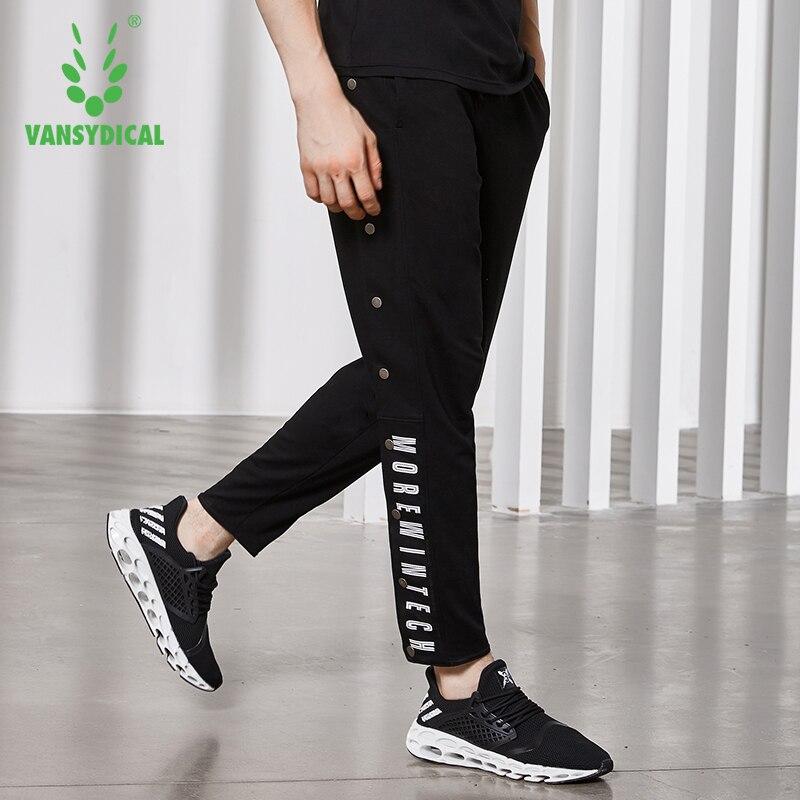 Marke Hosen Männer 2019 Neue Sommer Casual Hosen Männer Dark Karierten Hosen Mode Seite Bein Geöffnet Werden Kann-in Enge Hosen aus Herrenbekleidung bei  Gruppe 3