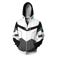 New Cosplay Kingdom Hearts Sora Sweatshirt  men women Costume Anime 3D Printed Sweatshirt zip Cartoon hooded Sweatshirt Jackets недорого