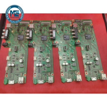 For Sony KDL-48W650D TV motherboard mainboard 1-980-334-12 for screen NS6S480DND02