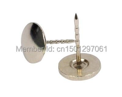 Купить с кэшбэком Hot selling!eas small hammer tag 8.2mhz security hard  tag eas label