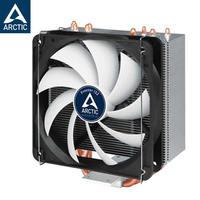 Arctic Freezer I32 120mm PWM Fan TDP 150W CPU Cooling Cooler For Intel LGA1150 1151 1155