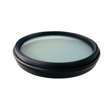 Фильтр поляризационного фильтра CPL с многослойным покрытием, 40 мм-52 мм CPL Для Капура анаморфного объектива