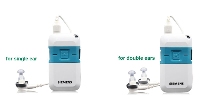 siemens-pocket-hearing-aids