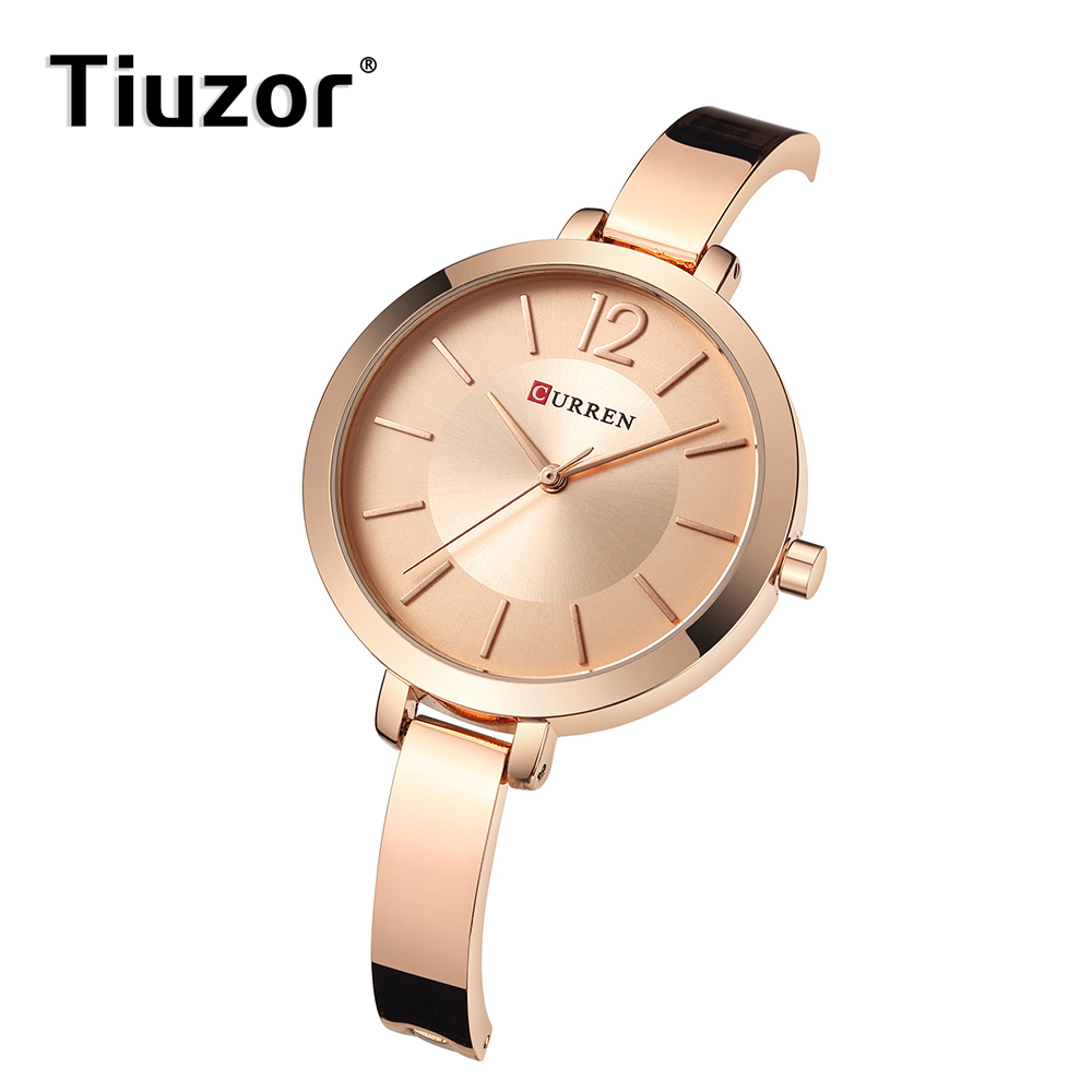 font-b-rosefield-b-font-watches-2018-rose-gold-metal-watch-bracelets-waterproof-ladies-wrist-watch-fashion-clock-small-sliver-reloj-feminino