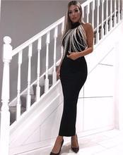 elegancki suknia beżowy imprezę