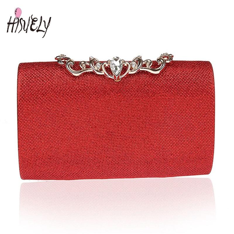 Finger Ring Rhinestone Clutch Women Bags Evening Bags Crystal Diamond Feast Bags High Quality Girls Shoulder Bag handbag WY101 101 more low fat feast