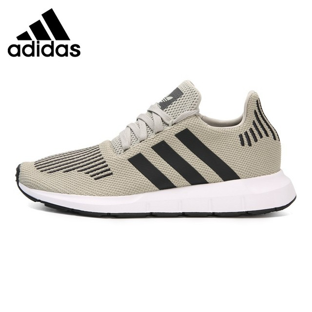 84f765632381 Original New Arrival 2017 Adidas Originals SWIFT Men s Skateboarding Shoes  Sneakers