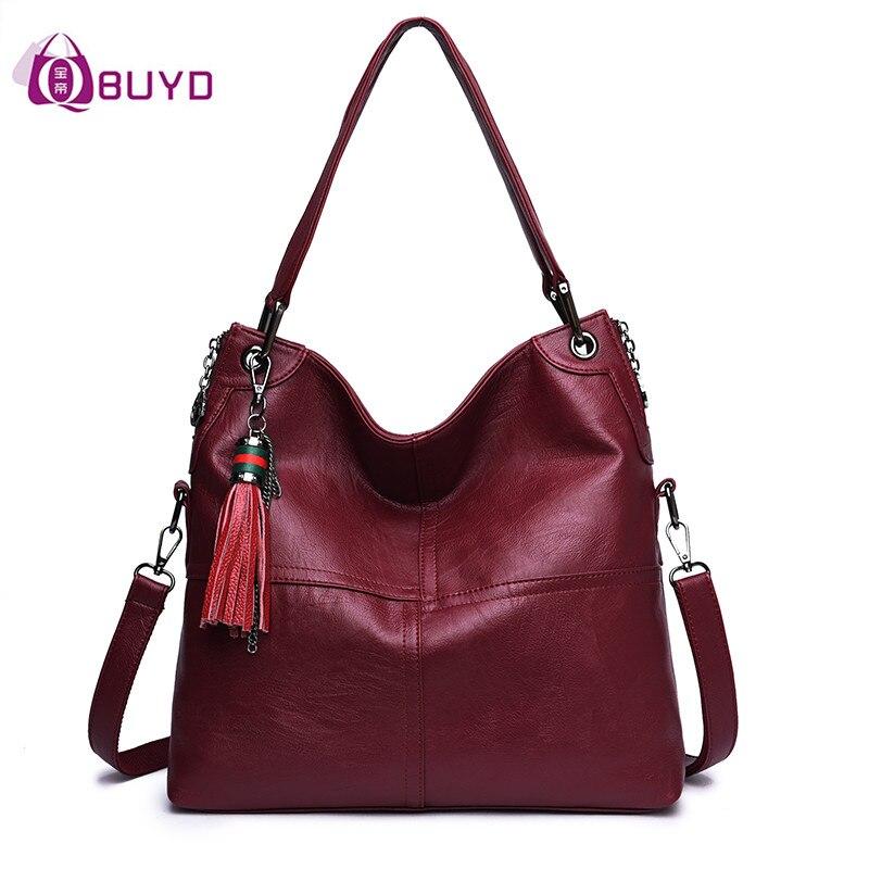 где купить 2018 High Quality Women Shoulder Bag Messenger Bags Fashion Female Shoulder Bags Ladies Shoulder Bag Women Handbags Bolsa Sac по лучшей цене
