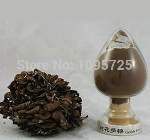 High Quality Grifola frondosa Extract powder/ Maitake Mushrooms Extract