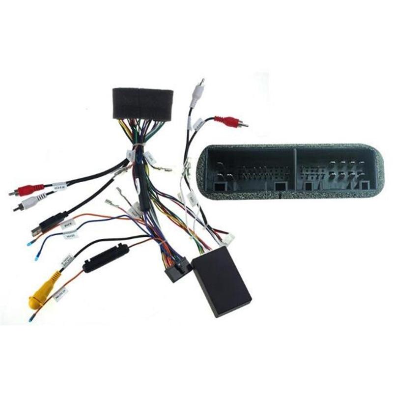 dodge sel wiring harness dodge wiring diagrams elsavadorla