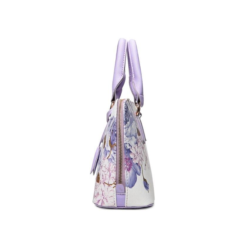 mulheres bolsas de luxo famosa Guest Handbag : Guest Bag