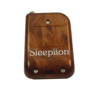 Image 5 - Sleeplion DC 1.5V רטט תזכורות אלחוטי שלט רחוק תזכורות ויברטור RF מעורר מערכת