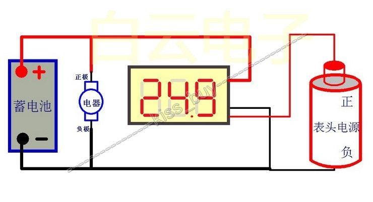 HMC208 HMC218 HMC220 HMC316 passive double-balanced mixer diode frequency
