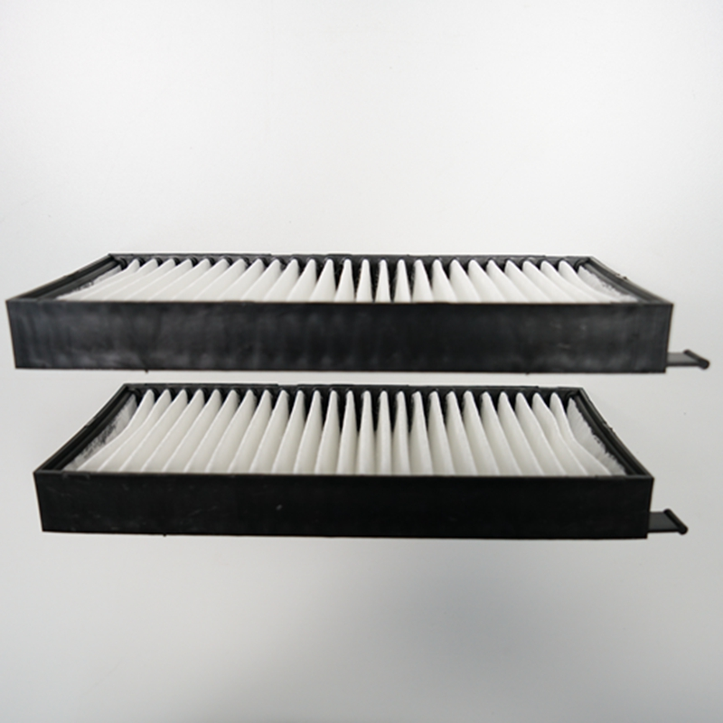 cabin filter for 2005- SSANGYONG ACTYON I 2.0 / 2.3 , 2006- SSANGYONG KYRON 2.0 / 2.7 / 2.3 / 3.2 oem:68111-091A0 #FT121cabin filter for 2005- SSANGYONG ACTYON I 2.0 / 2.3 , 2006- SSANGYONG KYRON 2.0 / 2.7 / 2.3 / 3.2 oem:68111-091A0 #FT121