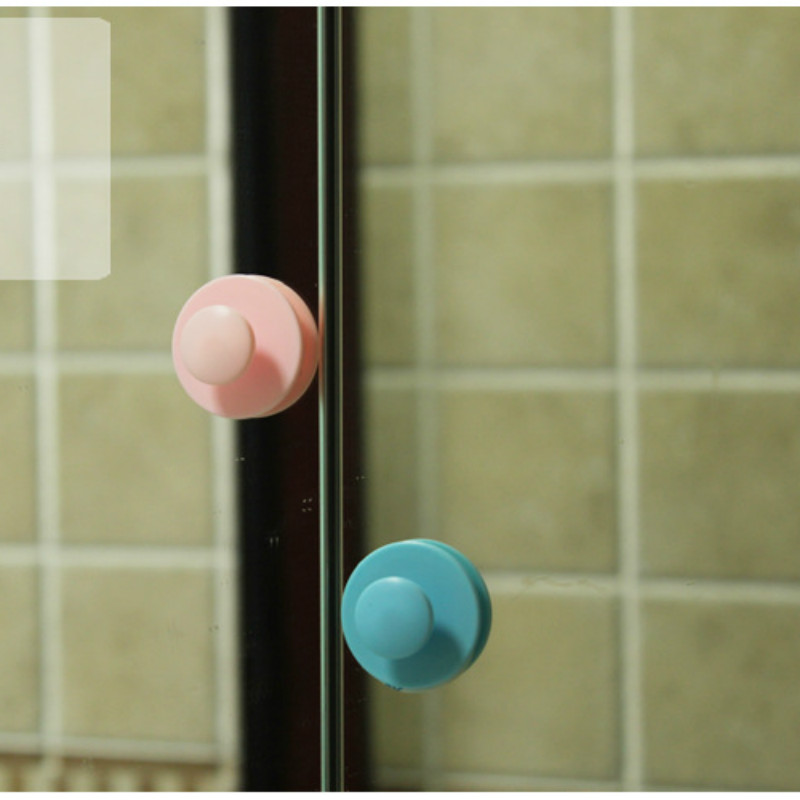 4pcs/lot Child Window Safety Lock Baby Sliding Door And Window Protection Safety Lock Handle Door Lock For Child Safety