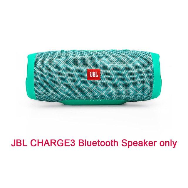 speaker only