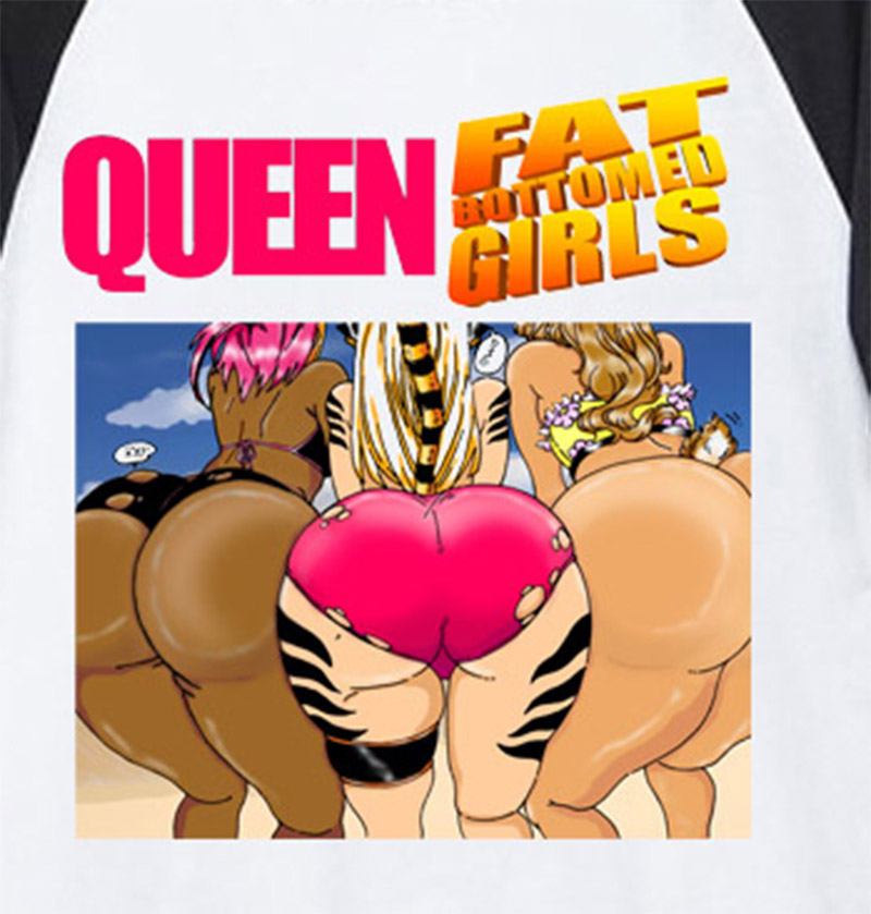 Nude petite anal virgin fucked