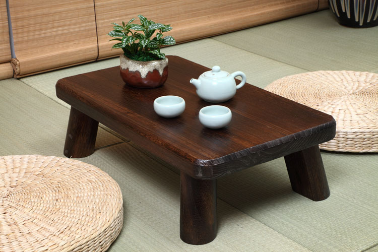 aliexpress : buy small japanese wood table traditional