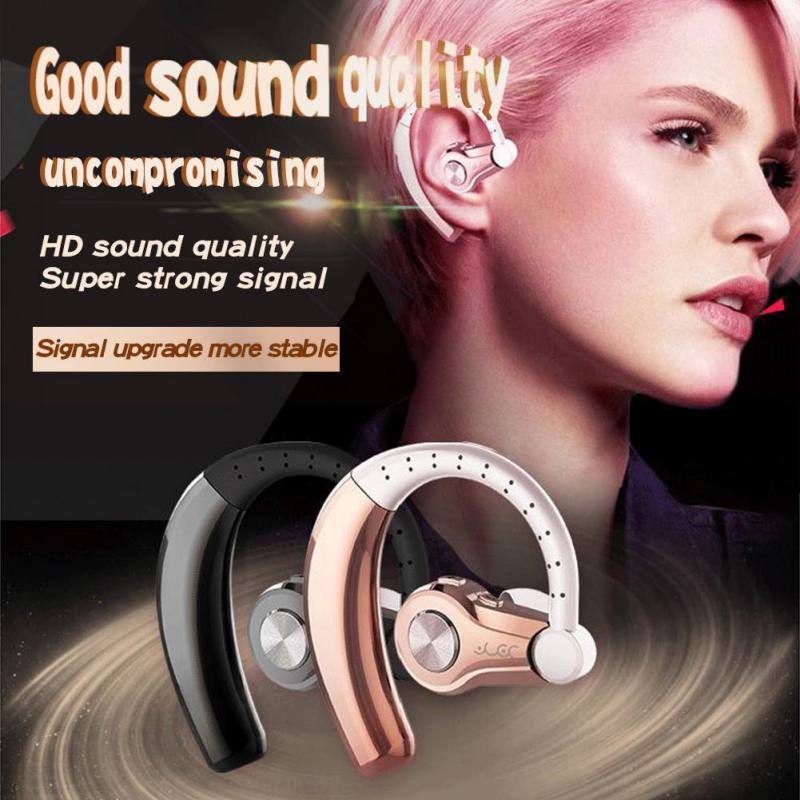 T9 Bluetooth 4.1 Mini Earphones Wireless Stereo Hands Free Headphone for iPhone SamSung Xiaomi HuaWei Sports Bluetooth Headset