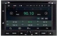 Octa 8 ядра Android8.0 dvd плеер gps навигация Радио стерео для peugeot 3008 для peugeot 5008 2009 2010 2011 мультимедиа ips