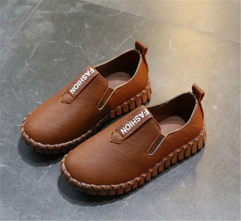 boys shoes  (17)