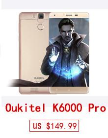 K6000 PRO