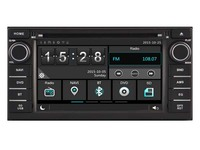 FOR NISSAN JUKE ALMERA 2014 CAR DVD Player Car Stereo Car Audio Head Unit Capacitive Touch