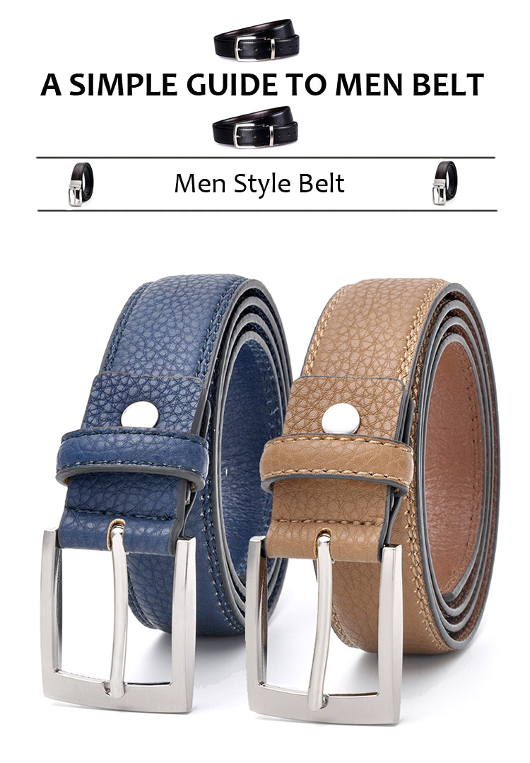 Man-belt--1(1)_01
