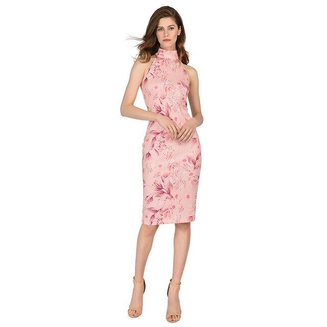 Платье Love Republic 8357062517