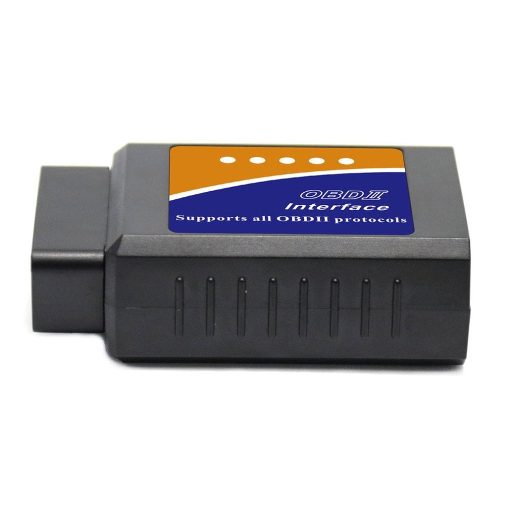 ZQ406600-D-17-1