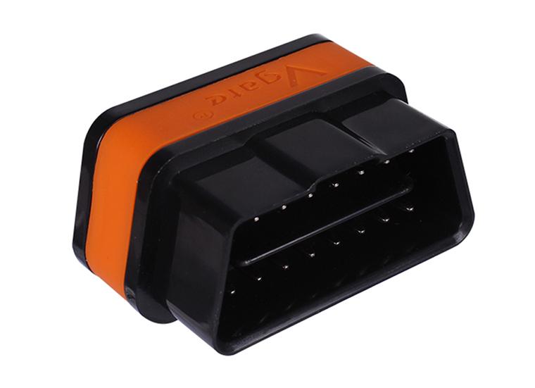 Top-quality-ELM-327-Vgate-iCar-2-Bluetooth-OBD-Scanner-iCar2-Elm327-Bluetooth-Diagnostic-Interface-Code