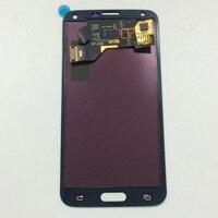 Black White For Samsung Galaxy S5 G900 G900T G900V G900A G900F G900M Touch Screen Digitizer Sensor