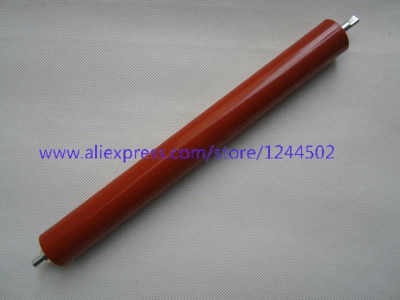 Compatible new lower sleeved roller for Lexmark E260 E360 E460 MX310 MX410 MX510 40X5344 Lower 5