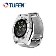 Bluetooth Smart Watch Waterproof Smartwatch Sport Watch WristWatch Support SIM Card For Samsung Android Phone PK GT08 DZ09 U8