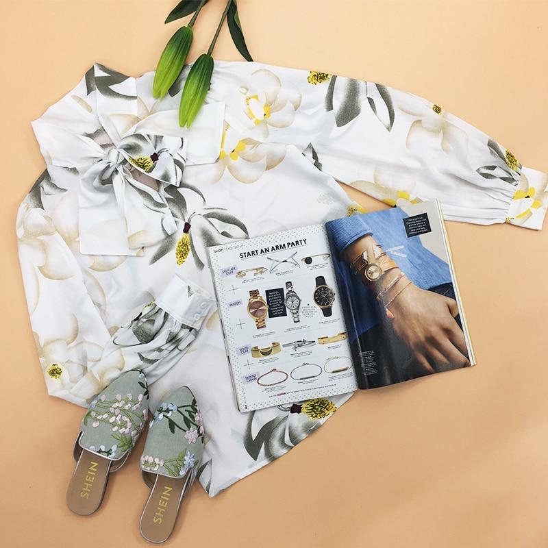 blouse181119704.jpg