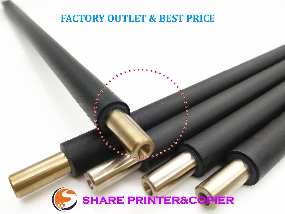 OEM japan 302LV93010 2LV93010 PCR Charg Roller for Kyocera MC-3100 FS2100 FS4100 FS4200 FS4300 M3040 M3540 M3550 M3560 sexy bikini swimwear women 2018 new swimsuit micro bikini set brazilian bathing suit push up beach wear biquini maillot de bain