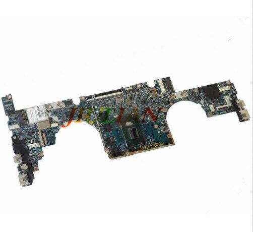 AnpassungsfäHig Mainboard Motherboard 939647-001 Für Hp Envy 13-ad Tpn-i128 Laptop Motherboard 6050a2923901 I5-8250u Ersatz: 939647-601 Mangelware