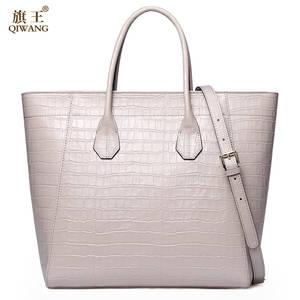 564c4e0997 Luxury Top Handle Bags Women Handbags 100% Genuine Leather