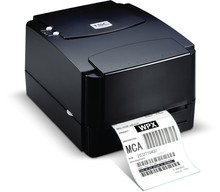 TTP244 PRO Thermal Printer Barcode Printer
