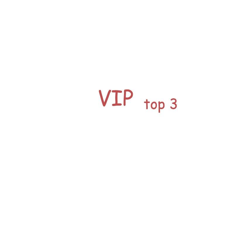 3D VIP top 3