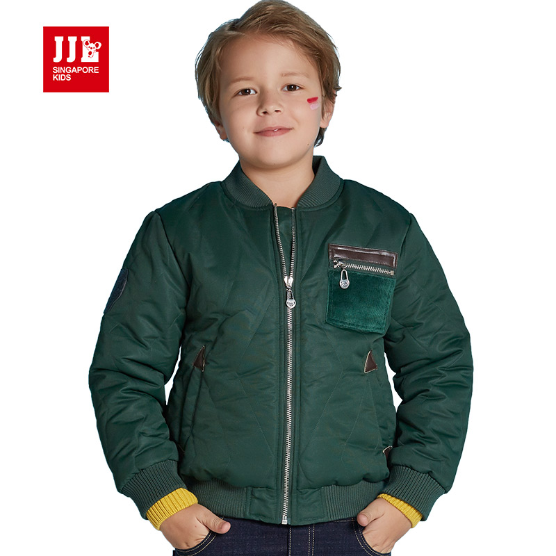 boys winter jackets kids baseball coats boys parka boys outwear kids clothing boys clothes boys coats warm