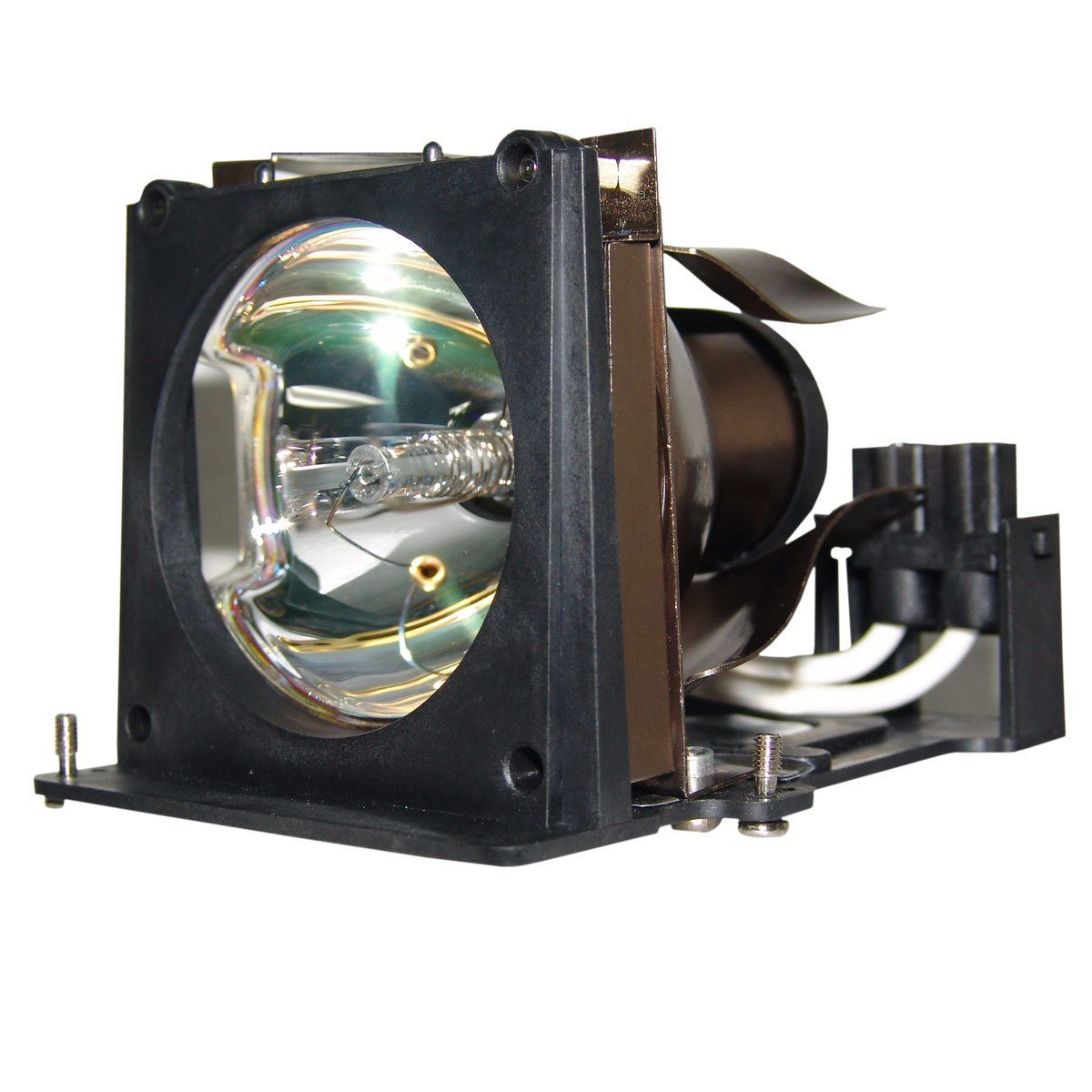 все цены на  Projector Lamp Bulb 725-10037 R3135 310-4747 for DELL 4100MP with housing  онлайн