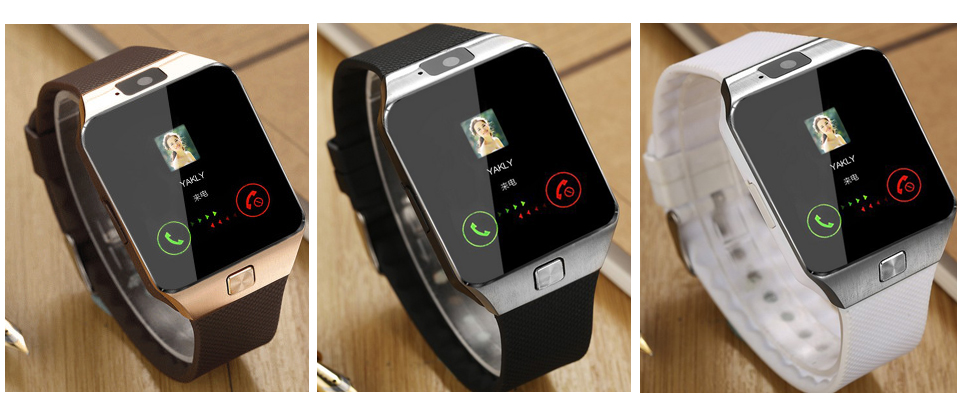 smartwatch android 1 phone watch