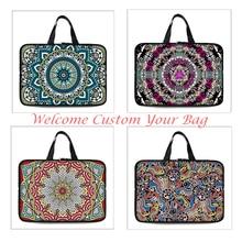 Handbag Tablet Cover Laptop