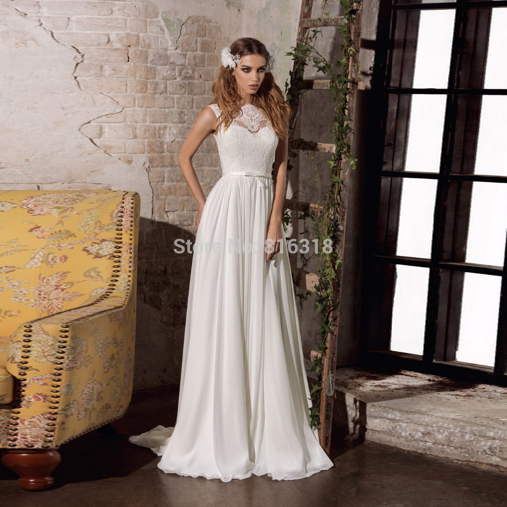 Dorable E Bridal Gowns Gift - Wedding and flowers ispiration - sessa.us