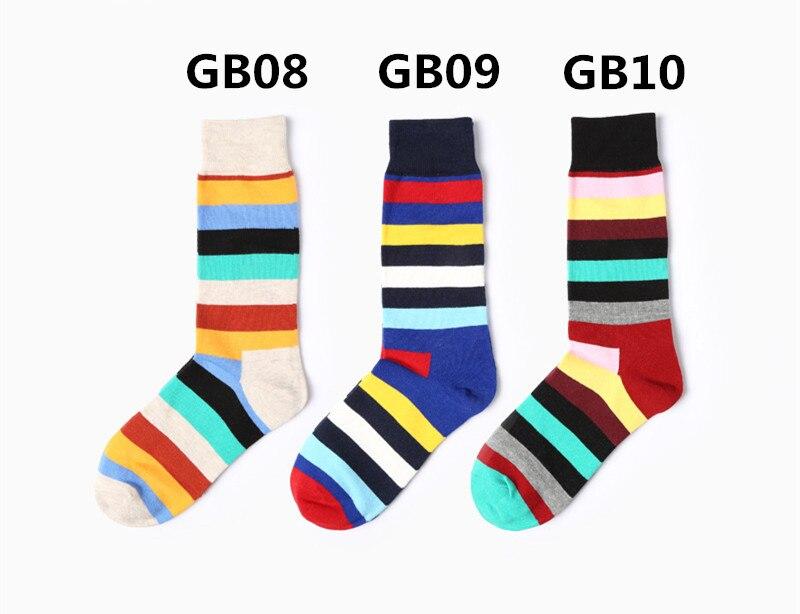 GB08-GB10