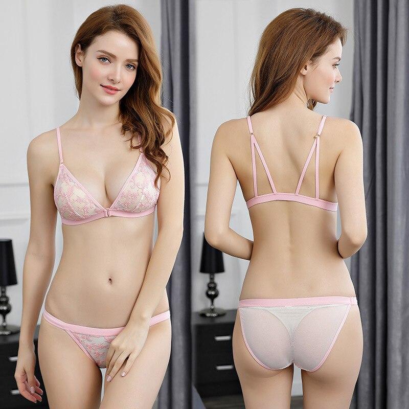 bra sexy lace22