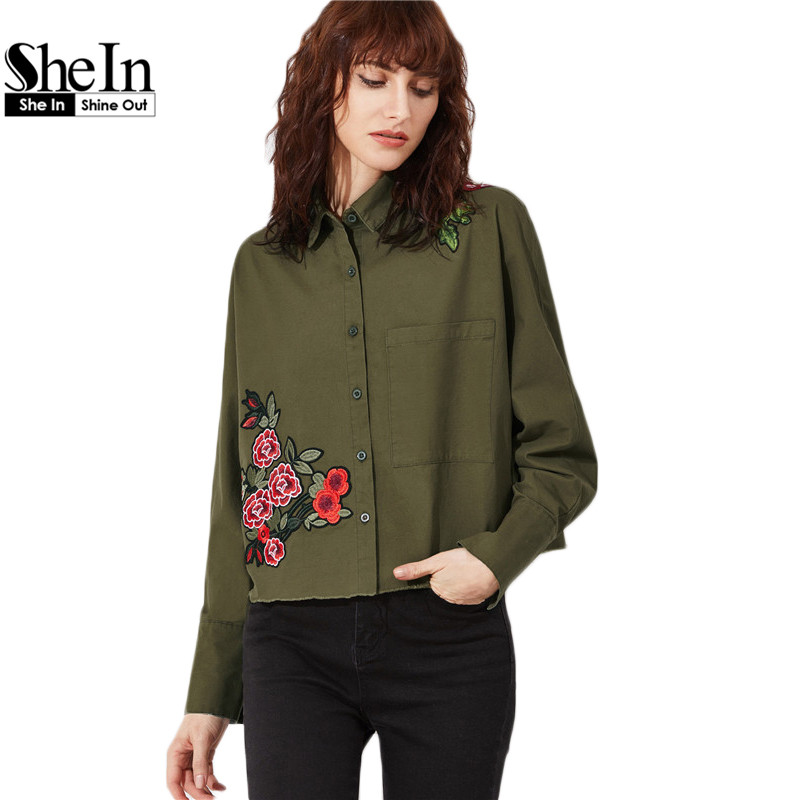 Olive Green Shirts Reviews Online Shopping Olive Green
