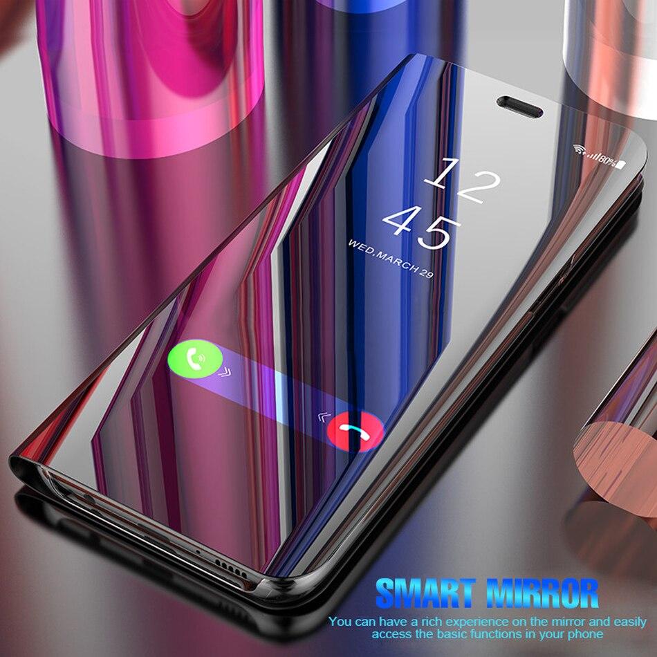 Pocophone F1 Case For Xiaomi Mi A2 Lite Case Cover Xiomi Mi 8 SE Max 3 6X  A2 Coque Redmi Note 6 Pro